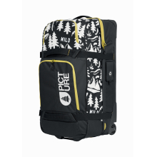 Chase Travel Bag 85L by Picture