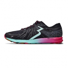 Women's Bio-Speed 2