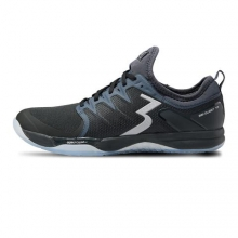 Men's Quest Tr