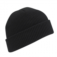 Dri-Release Watch Cap by Wigwam in Red Deer Ab