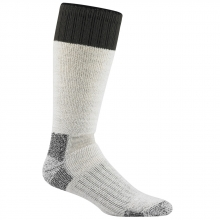 Field Boot Sock by Wigwam