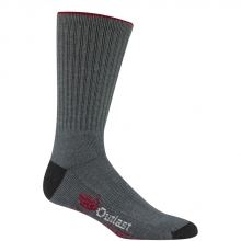 Outlast Weather Shield Socks