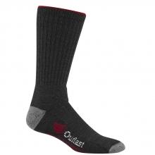 Outlast Weather Shield Socks by Wigwam in Juneau Ak