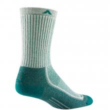 Cool Lite Hiker Crew Socks