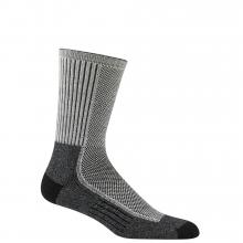 Cool Lite Hiker Crew Socks by Wigwam