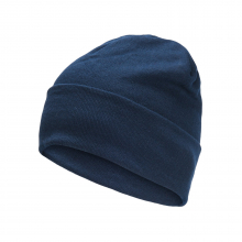 Thermax® Cap II