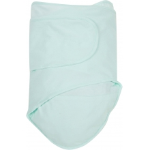 Miracle Blanket - Solid Aqua by MiracleWare