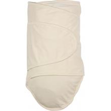 Miracle Blanket - Natural Beige by MiracleWare in Ashburn Va