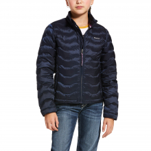 Women's Ideal 3.0 Down Jacket by Ariat