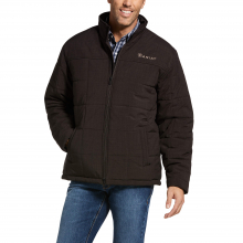 Men's Crius Insulated Jacket by Ariat