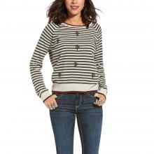 Women's Fonda Sweater