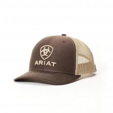Men's Western Cap by Ariat