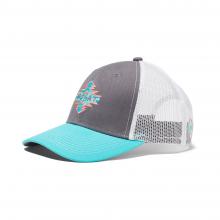 Aztec Logo Snapback Cap by Ariat in Lafayette CO