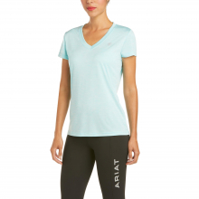 Women's Laguna Top by Ariat in Fort Collins CO