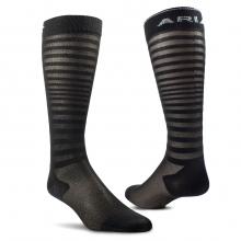 AriatTEK® Ultrathin Performance Sock by Ariat