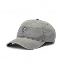 Men's Small Center Shield Cap by Ariat in Omak WA