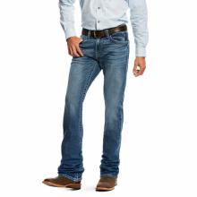 Men's M2 Grayson Fargo Pants Cotton