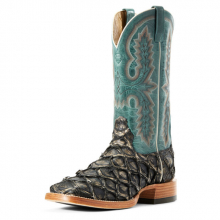 Men's Deep Water Western Boots by Ariat