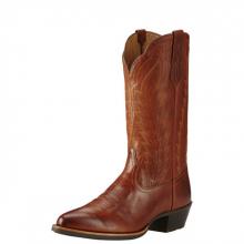 Men's Drifter Western Boots