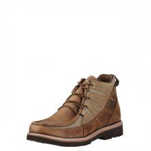Men's Exhibitor Boots