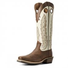 Men's Heritage Buckaroo Western Boots by Ariat