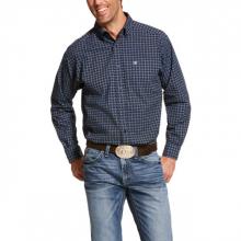 Men's Bainton Classic Shirt