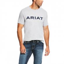 Men's Branded T-Shirt