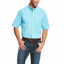 Men's Pro Series Leroy Shirt