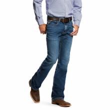 Men's M4 Braden Pasadena Pants by Ariat