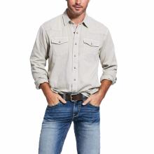 Men's Jurlington Retro Fit Shirt