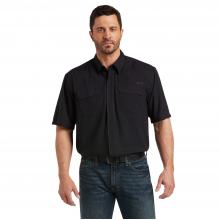 Men's Venttek Outbound Shirt by Ariat in Lafayette CO