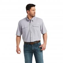 Men's Venttek Outbound Shirt by Ariat in Loveland CO