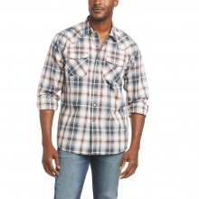 Men's Adam Retro Fit Shirt by Ariat in Fort Collins CO
