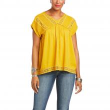 Women's Shindig Shirt