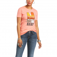 Women's Ariat Mod T-Shirt by Ariat in Fort Collins CO