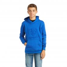 Basic Hoodie Sweatshirt by Ariat