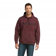 Men's Basic Hoodie Sweatshirt by Ariat in Fort Collins CO