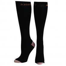 Women's Tall Boot Socks by Ariat