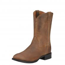 Men's Heritage Roper Western Boot by Ariat