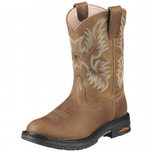Women's Tracey Pull-on by Ariat