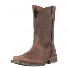 Men's Rambler Phoenix Western Boot by Ariat