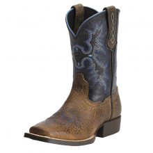 Tombstone Western Boot by Ariat in Omak WA