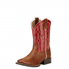 Live Wire Western Boot by Ariat in Lafayette CO