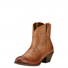 Women's Darlin Western Boot by Ariat