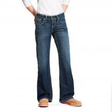 Men's Entwined Boot Cut Jean by Ariat in Lafayette CO