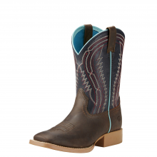 Chute Boss Western Boot by Ariat