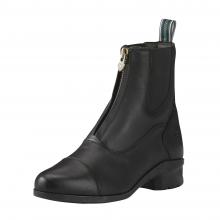 Women's Heritage IV Zip Paddock Boot by Ariat in Loveland CO