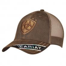 Men's Structured Cap by Ariat
