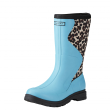Women's Springfield Rubber Boot by Ariat
