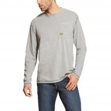 Men's Rebar Workman T-Shirt